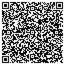 QR code with Thomas R Graves MD contacts