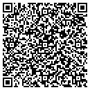 QR code with Tarpon Spgs Fundamental School contacts