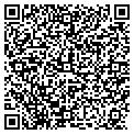 QR code with Bethel Family Clinic contacts