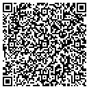 QR code with Rhino Linings Of The Peninsula contacts