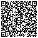 QR code with Community Capital Mortgage contacts