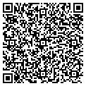 QR code with Diamond Body Shop Inc contacts