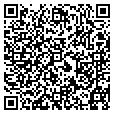 QR code with Urs Greiner contacts