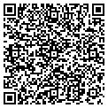 QR code with Alfi's Jewelry contacts
