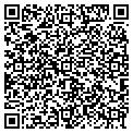 QR code with Hotel/Restaurant Local 878 contacts