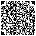 QR code with A-Lazy Mountain Shangri LA contacts