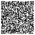 QR code with AAA Tree Service Of Central Fl contacts