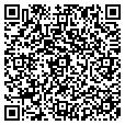 QR code with Hershey contacts