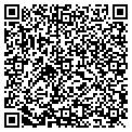 QR code with R&S Building Maintenanc contacts