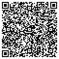 QR code with Nordine Painting contacts