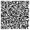QR code with Conway Pressure Cleaning contacts