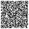 QR code with Sand Point Baptist Church contacts