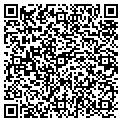 QR code with Arctic Technology Inc contacts