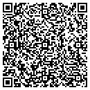 QR code with Santana & Co PA contacts