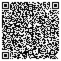 QR code with Nori Japanese Grill contacts