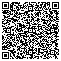QR code with Manchester Management LLC contacts