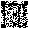 QR code with Garry's Gear contacts