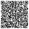 QR code with Lewis Aquariums Inc contacts