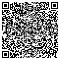 QR code with Gray Wolf Cleaning Service contacts