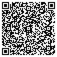 QR code with Hemphill Gardens contacts