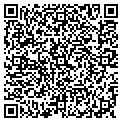 QR code with Transcription Support Service contacts