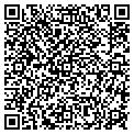 QR code with Universal Development & Cnstr contacts