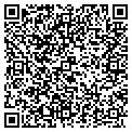 QR code with Wedding By Design contacts
