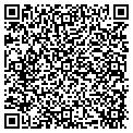 QR code with Chilkat Valley Preschool contacts