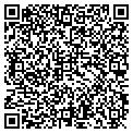 QR code with Reindeer Mountain Lodge contacts