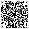 QR code with Cindy's Cabin Of Cuts contacts