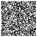 QR code with Collier County Construction Sv contacts