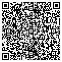 QR code with Insta-Gator Choppers LLC contacts
