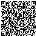 QR code with Camera Service Center contacts