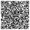QR code with Barbara Costin contacts