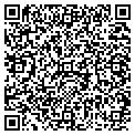 QR code with Maxon Co The contacts