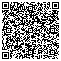 QR code with Alaska Hair Lines contacts