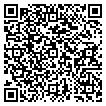 QR code with J S Siding contacts