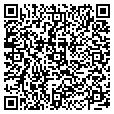 QR code with Jon Ashbrook contacts
