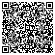 QR code with Alaska Gold Machine Shop contacts