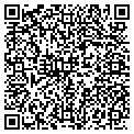 QR code with Richard S Gusso MD contacts