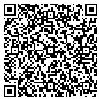 QR code with Gary Clement contacts