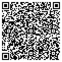 QR code with Dade County Facilities Mgmt contacts