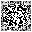 QR code with Accommdations Unlimited of Fla contacts