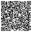 QR code with Alaska Chem-Dry contacts