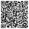 QR code with Rent-A-Ctr contacts