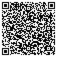 QR code with Osnes Violins contacts