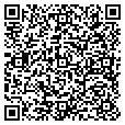 QR code with Village Realty contacts