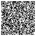 QR code with Pilot Construction contacts