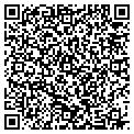 QR code with Premier Home Lending contacts
