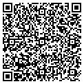 QR code with Felipe A Del Valle MD contacts